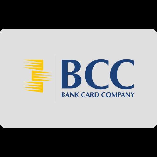 bcc, card, cash, checkout, credit icon