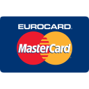 card, cash, checkout, credit, mastercard icon