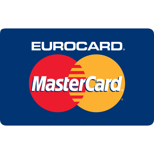 card, cash, checkout, credit, mastercard icon