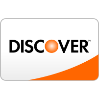 curved, discover icon