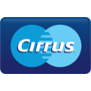 cirrus, curved
