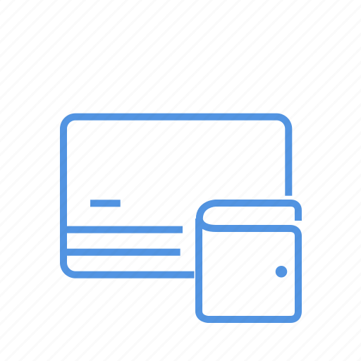 Cards, credit, debit, money, photos, wallet icon - Download on Iconfinder