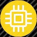 cpu, guard, network, processor, security