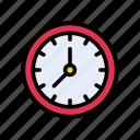 clock, deadline, schedule, time, watch