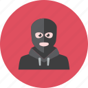 thief icon