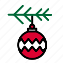 celebration, christmas, decoration, gloves, new year, winter, xmas