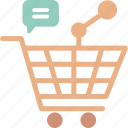 add to cart, buy online, ecommerce, shopping cart icon