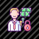 crowdfunding, finance investor, donate, startup