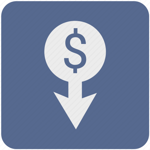 atm, bank, cash, cashout, dollar, money, withdraw icon