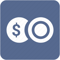 business, cash, crowdfunding, earnings, finance, invest, money icon