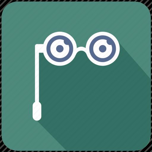 care, diagnosis, eye, eyesight, health, medical, vision icon