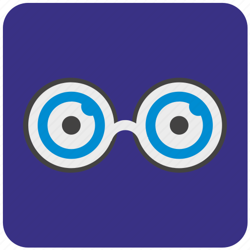 diagnosis, eye, eyesight, medical, ophthalmology, vision icon