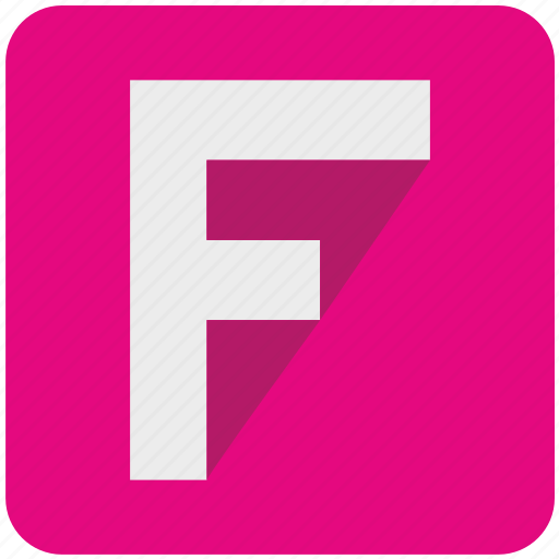 f, finish, goal, mission, race, sports, target icon