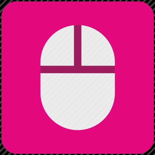 click, clicking, cursor, mouse, navigation, pointer icon