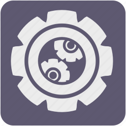 app, equipment, options, preferences, settings, tool, tools icon