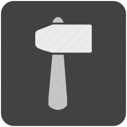 cofiguration, equipment, options, repair, settings, tool, tools icon