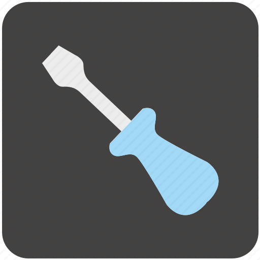cofiguration, equipment, preferences, repair, settings, tool, tools icon
