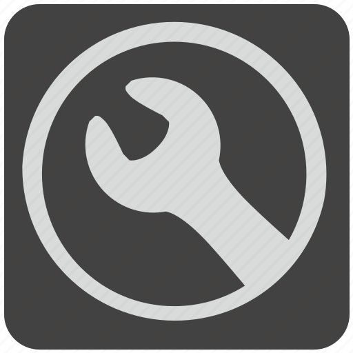 app, cofiguration, equipment, options, settings, tool, tools icon