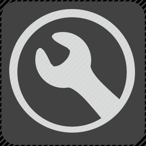 app, cofiguration, equipment, options, settings, tool, tools icon