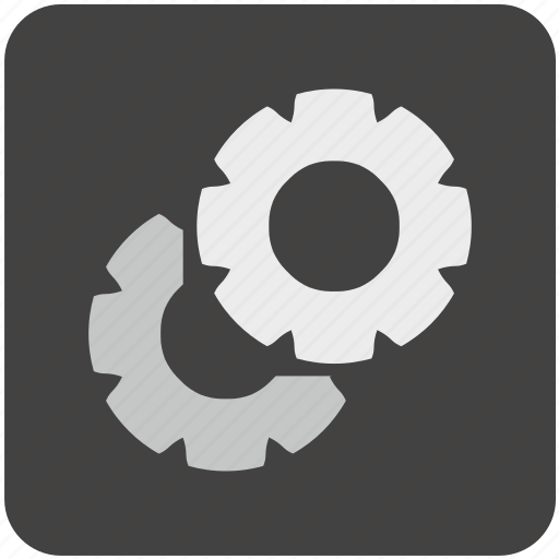 equipment, gear, options, setting, settings, tool, tools icon