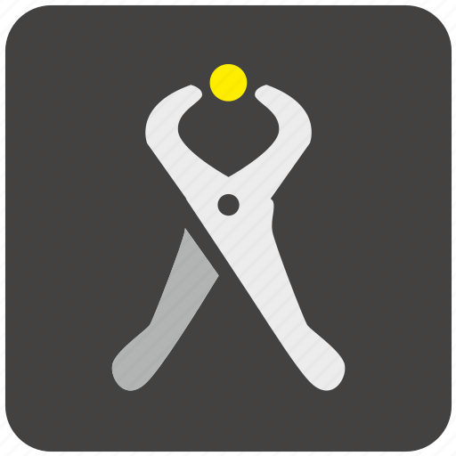 cofiguration, equipment, options, repair, settings, tool, tools icon