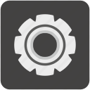 cofiguration, equipment, options, setting, settings, tool, tools icon