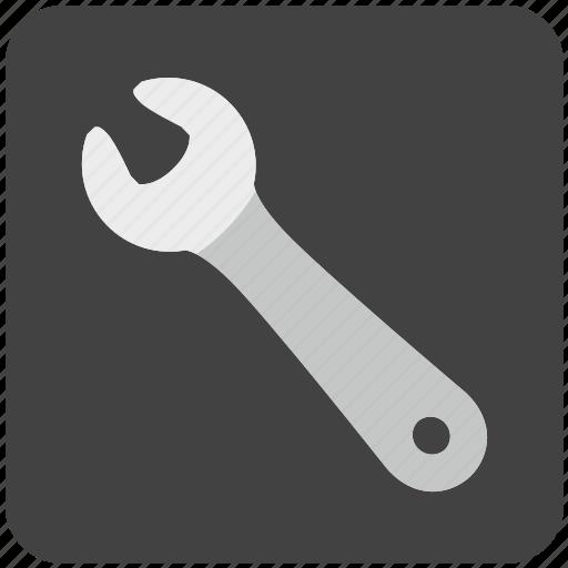 cofiguration, equipment, options, rapair, settings, tool, tools icon