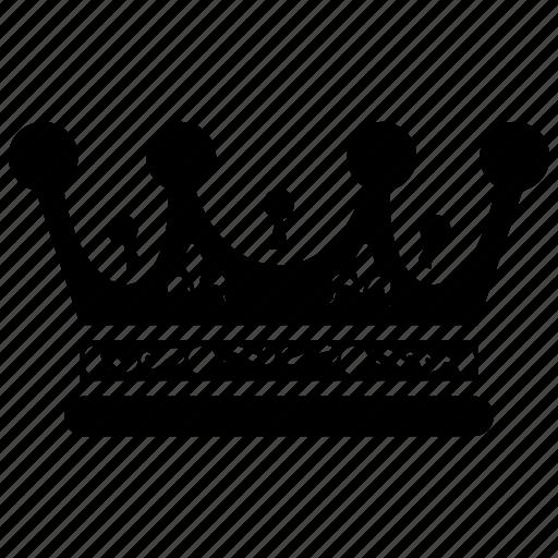 Crown design, crown jewels, crown symbol, crown tattoo, king crown ...