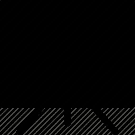 blank, canvas, draw, economy, finance, fintech, office icon