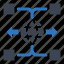 decentralization, affiliation, affiliation network