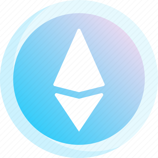 Bitcoin, cryptocurrency, ethereum, finance, logo, monetary, money icon - Download on Iconfinder