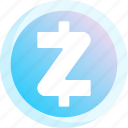 bitcoin, cryptocurrency, finance, logo, monetary, money, zcash