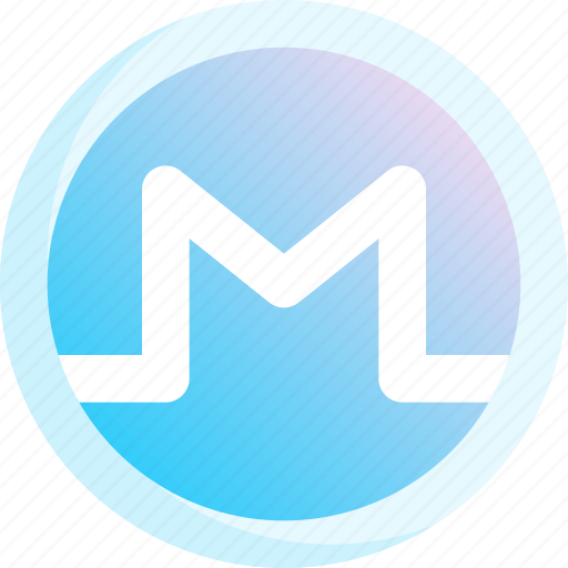 Bitcoin, cryptocurrency, finance, logo, monero, monetary, money icon - Download on Iconfinder