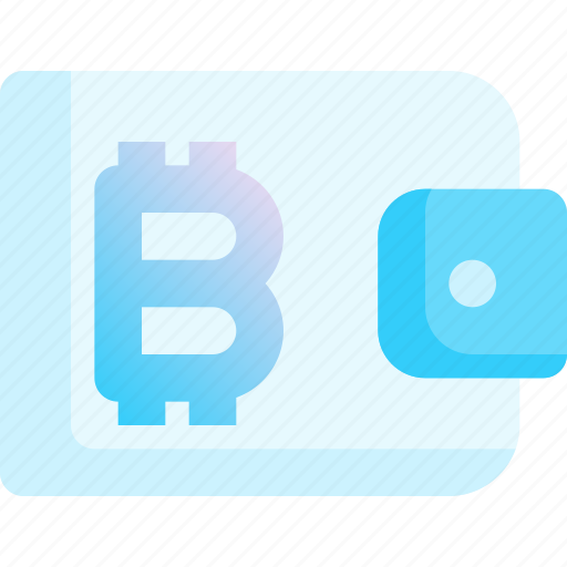 Bitcoin, cryptocurrency, finance, monetary, money, payment, wallet icon - Download on Iconfinder