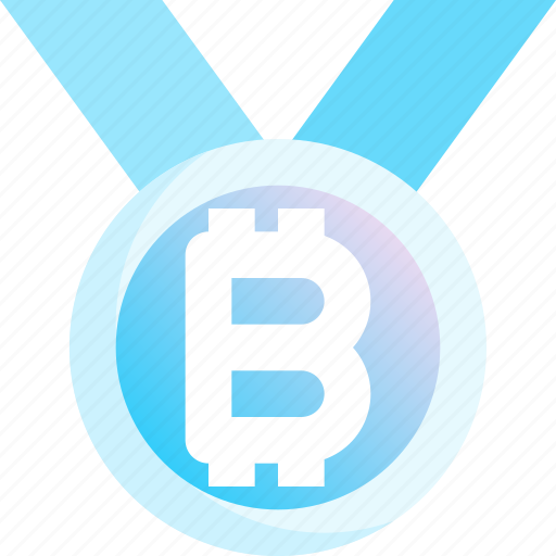 Bitcoin, cryptocurrency, finance, monetary, money, payment, reward icon - Download on Iconfinder
