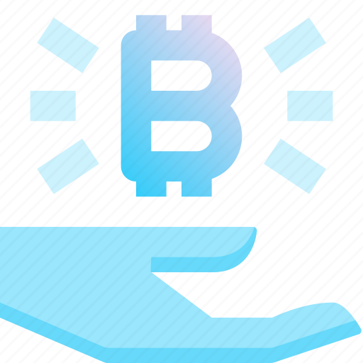 Bitcoin, cryptocurrency, finance, investment, money, payment, profit icon - Download on Iconfinder