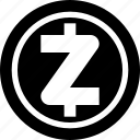 bitcoin, cryptocurrency, finance, logo, monetary, money, zcash