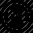 bitcoin, cryptocurrency, finance, logo, monero, monetary, money icon