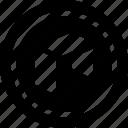 bitcoin, cryptocurrency, finance, logo, monetary, money, neo