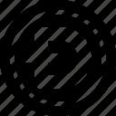 bitcoin, cryptocurrency, dogecoin, finance, logo, monetary, money icon
