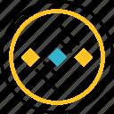 coin, blockchain, binance, mining, cryptocurrency