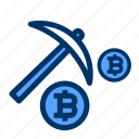crypto, currency, mining, cryptocurrency, bitcoin, finance, payment