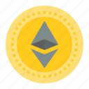 blockchain, bitcoin, cryptocurrency, digital currency, coin, ethereum