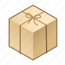 consignment, despatch, dispatch, economic, pack, packed, shipment icon