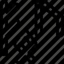 caveman, culture, folklore, history, nordic, religion, rune, runes, symbols, viking