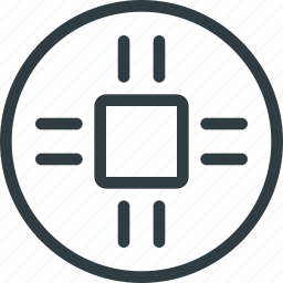 Chinese Civilization Coin Communities Community Culture Nation Icon