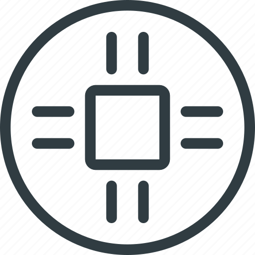 Chinese, civilization, coin, communities, community, culture, nation icon - Download on Iconfinder