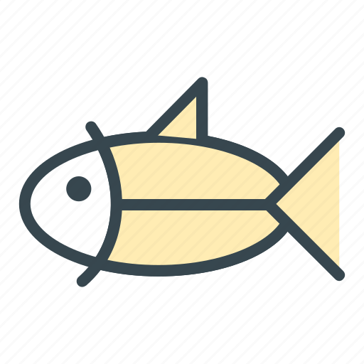 culture, fish, food, ocean, sea icon