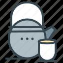 beverage, culture, drink, japanese, tea