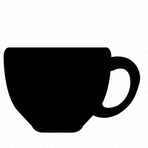 coffee, cup, guest, tea icon